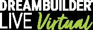 DBLV Logo